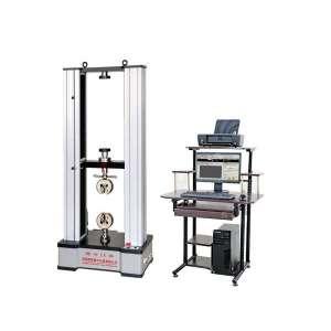 橡胶件拉伸试验机